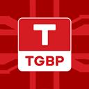 TrueGBP