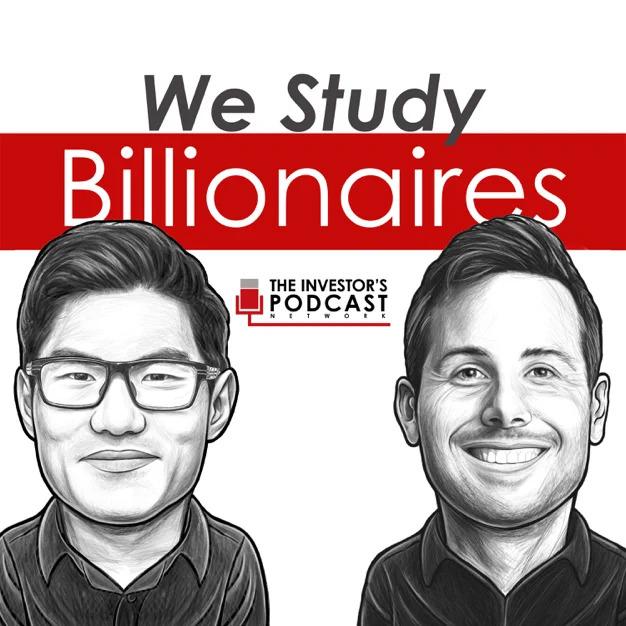 we_study_billionaires